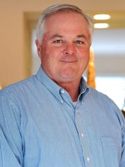Jim Bunting