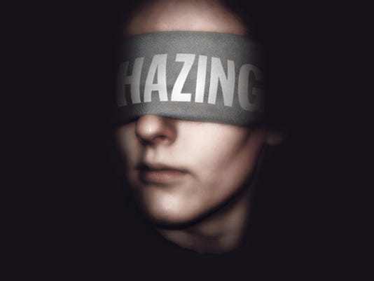 Hazing-cropped