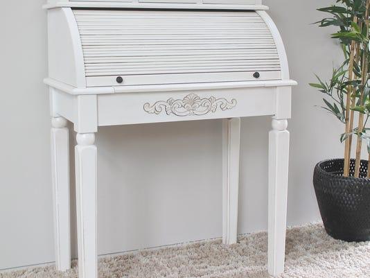white desk_wayfair