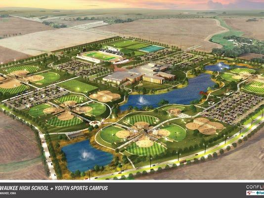 636391922501535952-high-school-sports-complex.JPG