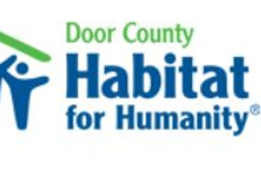 636536913970508921-habitat.JPG