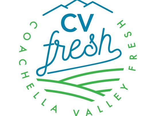 CVFreshLogo.jpg