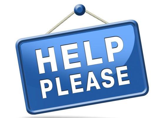 help stock