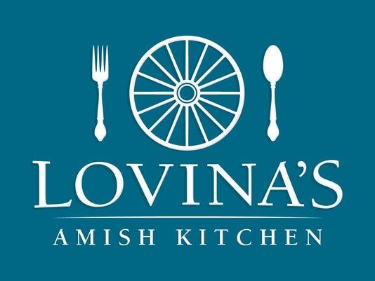 LovinasAmishKitchen_Logo