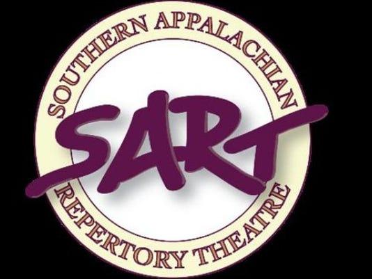 SART-logo