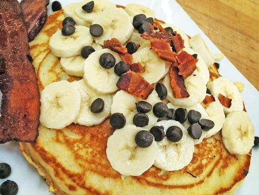 elvis-pancake