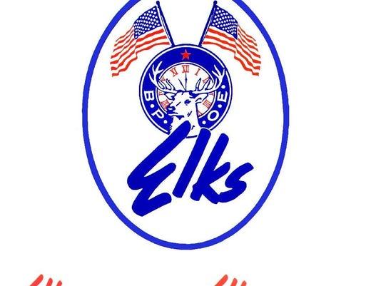 Elks_Lodge_Logo.jpg