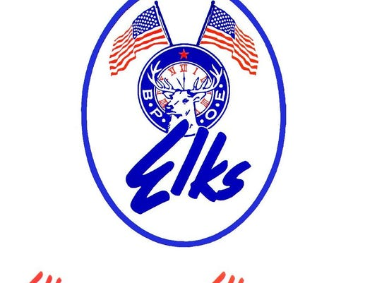 Elks_Lodge_Logo.jpg