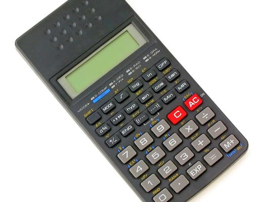 081816-it-big-calculator.jpg