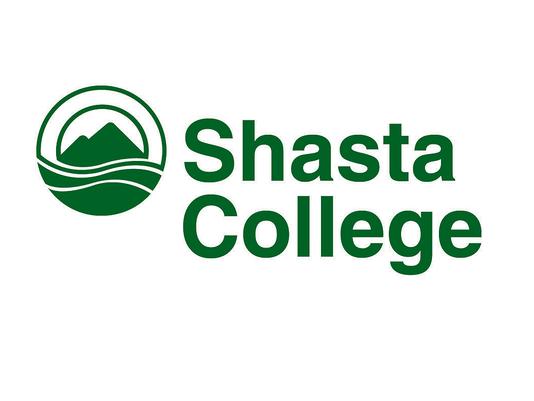 Shasta+College+Logo.png