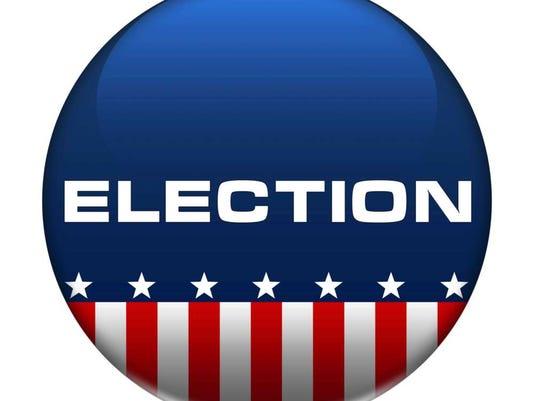 062316-vr-election.jpg