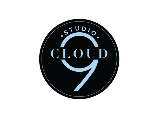 The Studio Cloud 9 logo.