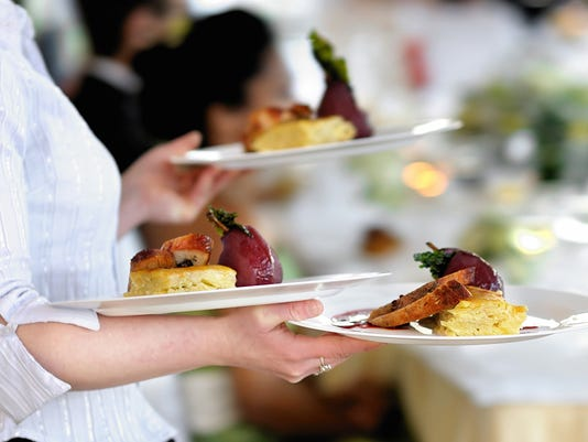waiter-and-waitress.jpg