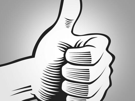 Thumbs 02210.IMG