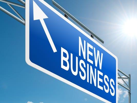 New business.jpg