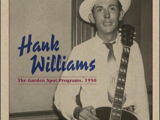 Williams_Hank_Garden_Spot_OV-97.jpg