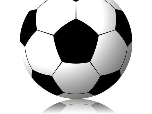 soccerball_whitebackground.jpg