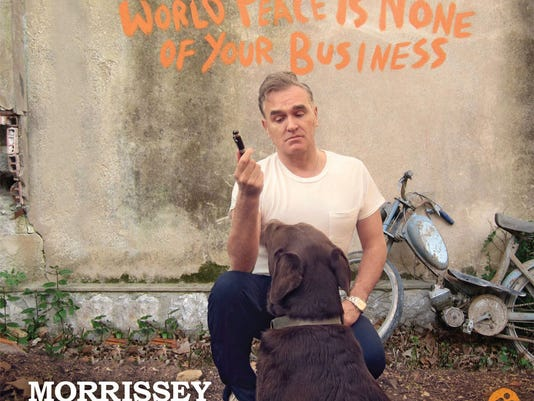 Morrissey-World-Peace-Is-None-of-Your-Business.jpg