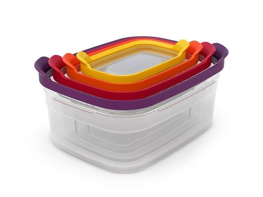 1joseph-joseph-nest-storage-container.jpg