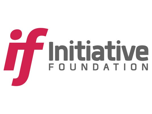 Initiative_Foundation_Logo.jpg