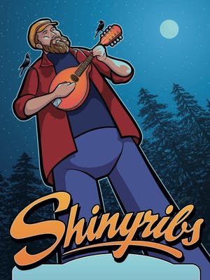 Join the Alabama Roots Music Society, Old Alabama Town and Landmarks Foundation as they welcome Shinyribs Tuesday, April 26 at 7 pm.