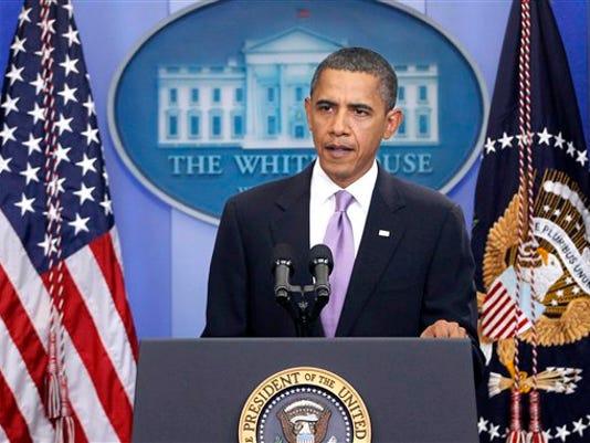 Obama Syria.jpg