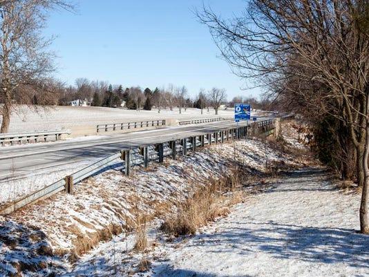 167 bridge Albany area.jpg