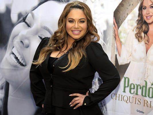 chiquis rivera hermano