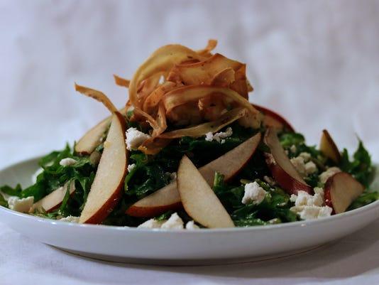 Stilt-House-Kale-and-Pear-Salad.jpg