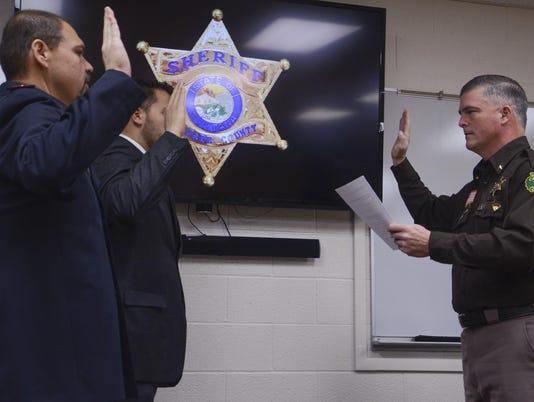 deputy swearing in 2.jpg