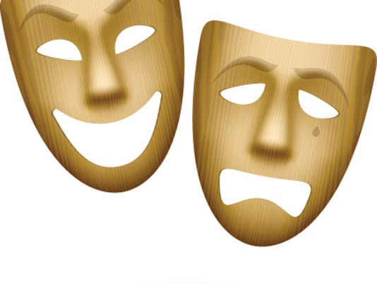635876001736257525-comedy-tragedy-masks.jpg