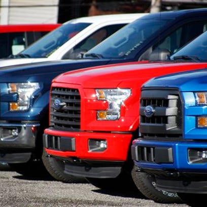 Incentives on new cars reach historic high