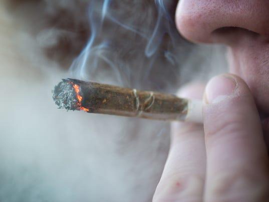 Nz dating cannabis friendly