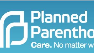 Planned Parenthood national logo