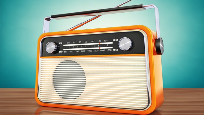 According to Nielsen, radio reaches 92.6 percent of all adults ages 18+ each week.
