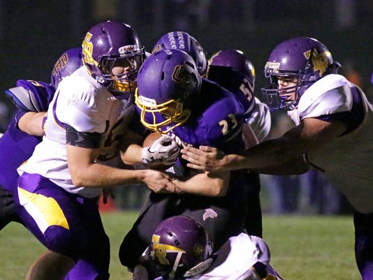 636408415898742823-she-s-Two-Rivers-at-Sheboygan-Falls-Football-0923-gck-11.JPG