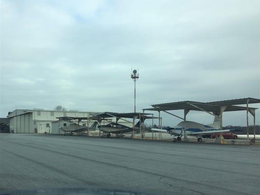Pickens-Airport-hangars.jpeg