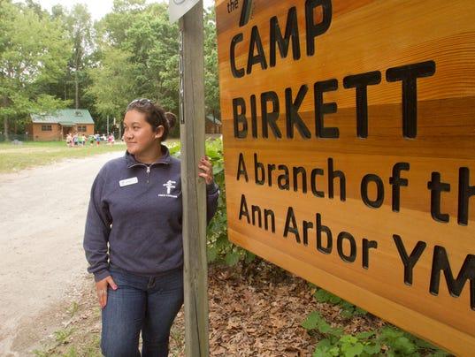 636365020729512484-Camp-Birkett-pipeline-02.jpg