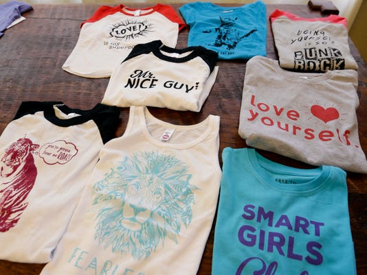 gender and kids clothes 4