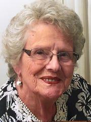 Nancy Linson