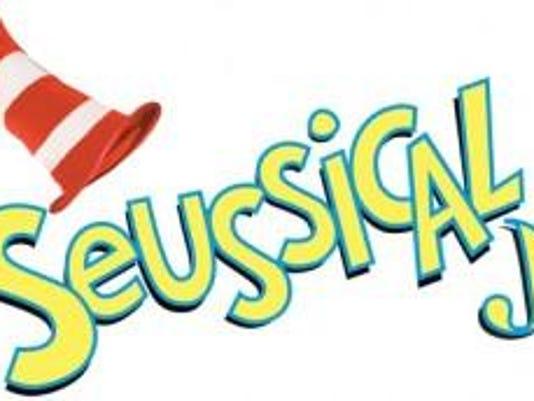 Seussical_Logo-300x172