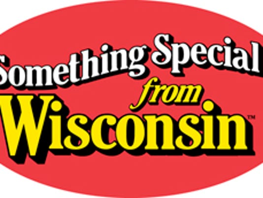 Something Special from WI