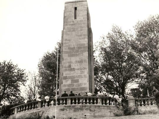 C - Harrison tomb.jpg