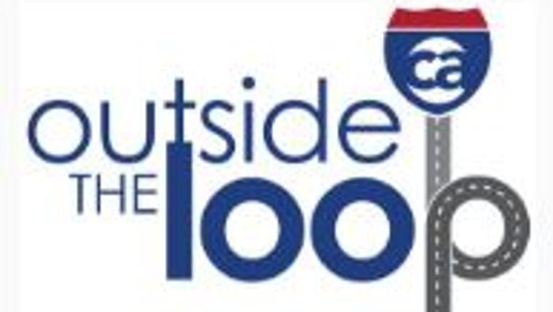 636230106037938711-outside-the-loop-logo
