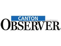 Canton Observer