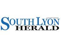 South Lyon Herald