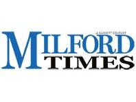 Milford Times