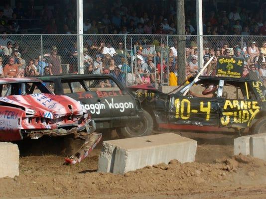 Amherst Fair.jpg