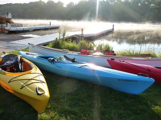 heritage-paddle-2.jpg
