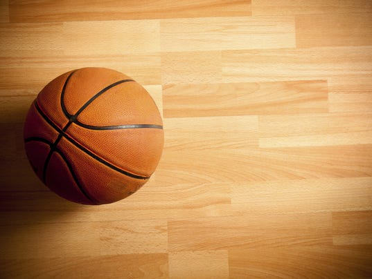 635915955880689622-stock-basketball4.jpg